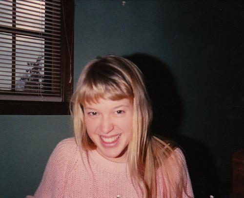 1989_0002.jpg