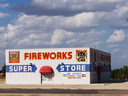 Super Store!