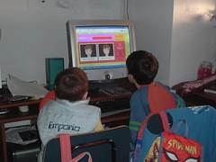 DSCF0861 (magisterjb3) Tags: paterno pon 3 20072008