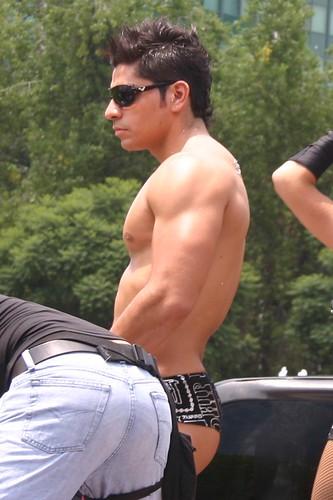 topics: mexico marcha 2008 gay xxx