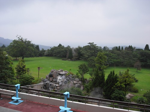霧島観光ホテル-01