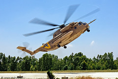 IAF CH-53 yasour 2025 Test flight  Israel Air Force (xnir) Tags: test art plane canon airplane photography eos israel fly flying is wings scenery photographer force lift action aircraft aviation military air flight wing photojournalism aeroplane best af airforce  aviator israeli pilot idf nir  2025 yasur  iaf israelairforce 100400l benyosef 100400  heyl       wwwxnircom xnir   idfaf haavir yasour   photoxnirgmailcom