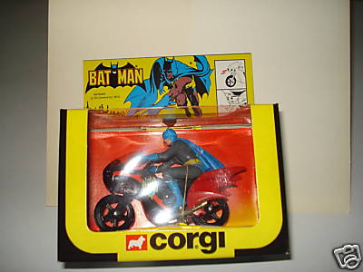 batman_corgibatcycle1