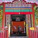 Tibet-5693