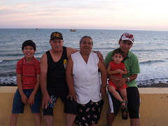 (Seraphim2581) Tags: beach mexico rockypoint puertopeasco