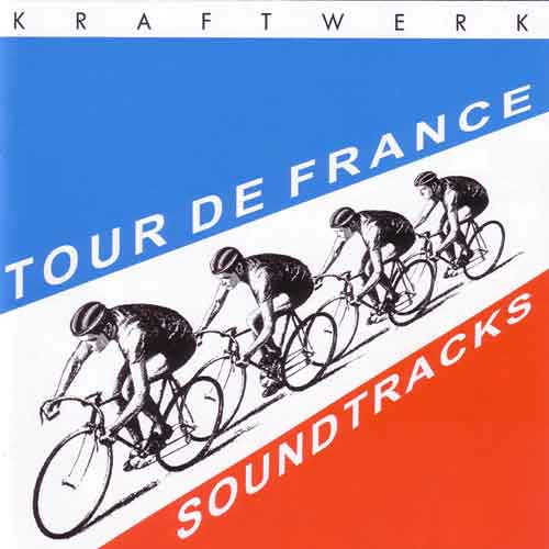 kraftwerk-tour-de-france-soundtracks