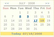 Calendar_Annie.jpg