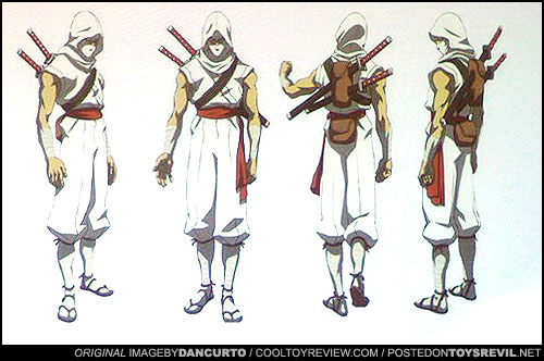ANIME-STORM-SHADOW