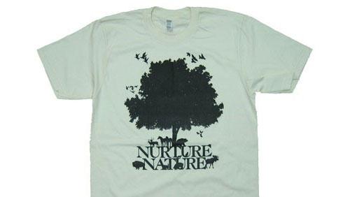 2719504263 9ccbb82f84 70 camisetas para quem tem atitude verde