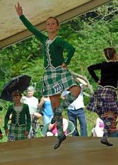 07B_4015 (Enrico Webers) Tags: uk summer scotland kilt britain glasgow games highland loch kilts 2008 lomond highlandgames schotland luss 200807