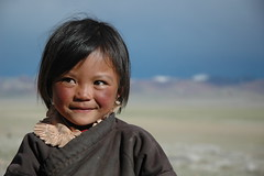 Namtso (tehkahyeim) Tags: china portrait children asia photojournalism documentary tibet tibetan himalaya namtso travelphotography westernchina namtsolake changtang portraitclassicshalloffame celebratinghumanity