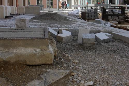 Hauptplatz 1