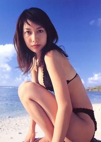 小林恵美 画像16