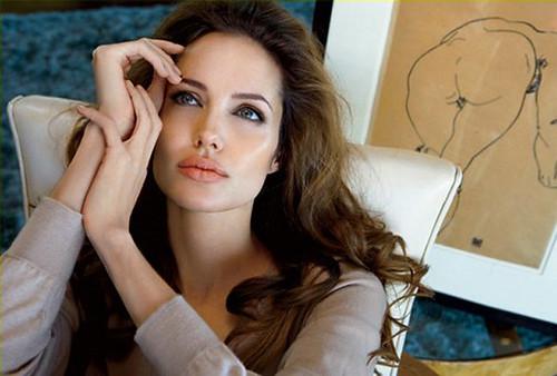 Angelina Jolieの画像57089