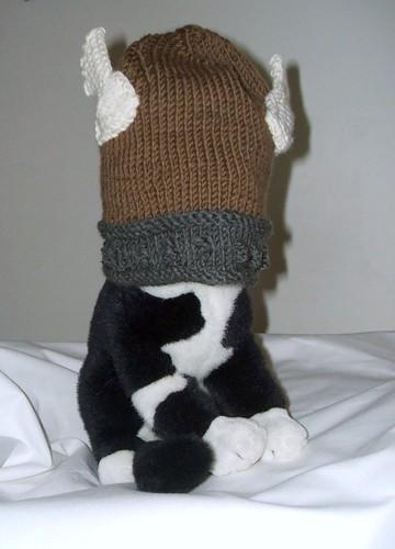 Socks Again