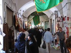 DSC02460 (kurt-hectic) Tags: iran kashan