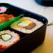 Koo-Ki Sushi