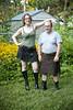 Woodsman Kilt with Alt.Skirt! (3)