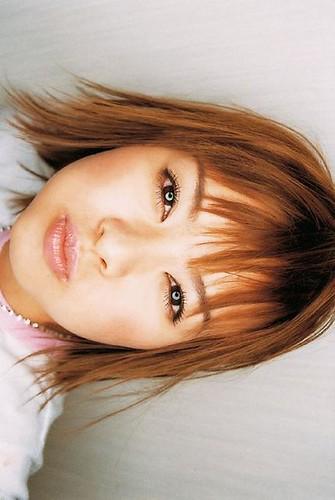 吉野紗香 画像4