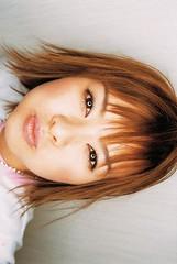 吉野紗香 画像17