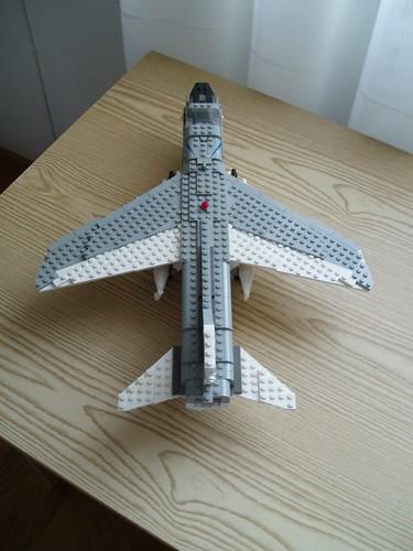A-7E Corsair II (1)