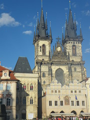 SCH Tour 08 - Prague (42) (ap_jones) Tags: prague sch schola tour08