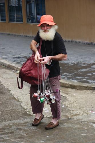 20071025_Habana_035