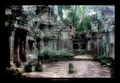 Cambodia  418