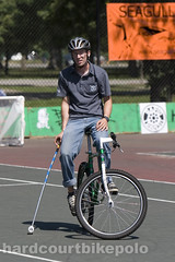 IMG_4879 Kyle - Lexington at 2008 NACCC Bike Polo