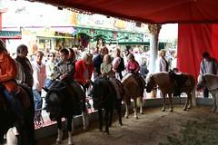 CANON EOS10D Blasheimer 202 (uwesnet1206) Tags: kirmes blasheimermarkt blama blasheimermarkt2008