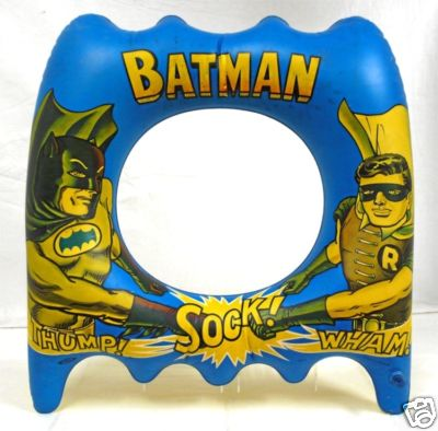 batman_swimring