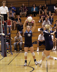 quick set (ryry602) Tags: glendale az highschool lions volleyball deervalley mrhs mountainridge skyhawks dvhs mtnridge dvusd