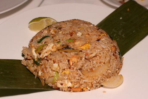 Swimmer Blue Crab Fried Rice.jpg