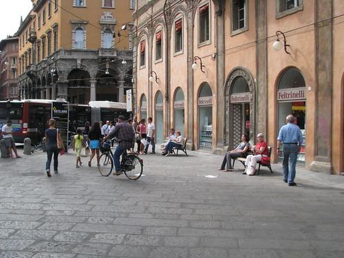 Italy 08