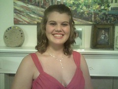 Robyn, Homecoming