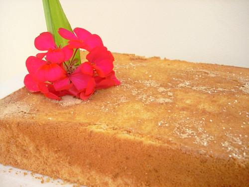 pastel de choclo 4