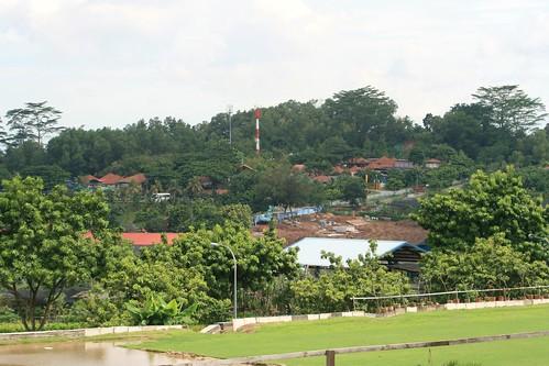 Jalan Semangka (5)
