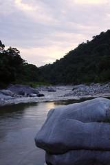 Rio Cangrejal 3