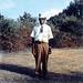 William Eggleston Cassidy Untitled 1966-68