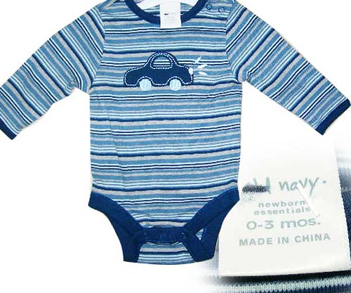 children clothes ,baby clothes, toys,shoes design and accessories accept paypal!!!