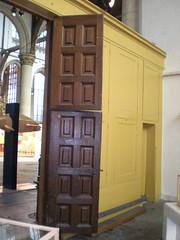 DSCN0705 (farmerbosse) Tags: amsterdam oudekerk