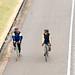 BikeTour2008-526
