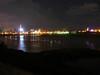 河濱夜景2