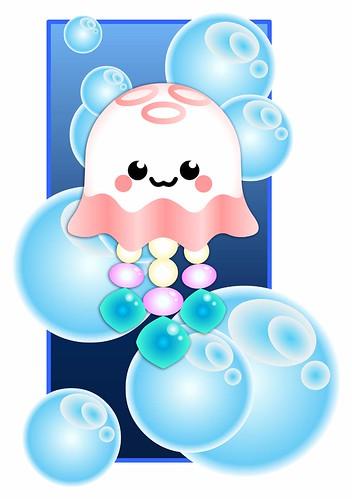 jelly-illo