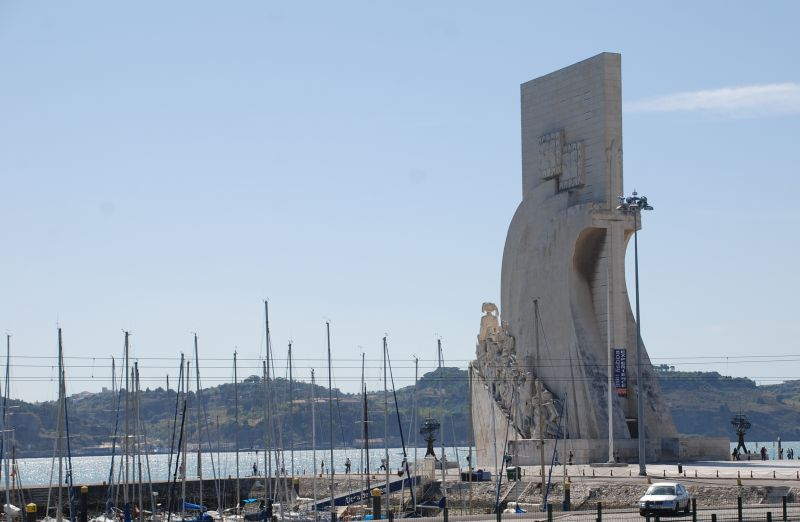 Lisboa 688