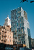 110 Third Avenue (edenpictures) Tags: nyc newyorkcity eastvillage newyork architecture buildings manhattan highrise apartmentbuilding 3rdavenue 13thstreet gothiccabinetcraft