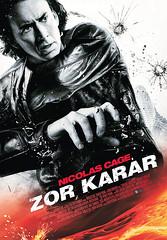 Zor Karar / Bangkok Dangerous (2008)