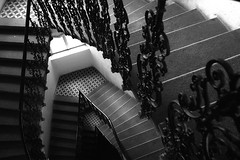 Stairs (morten almqvist) Tags: stairs sigma 1530mm sd14