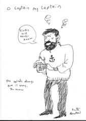 28-kate-beaton (Leigh Walton) Tags: sketchbook tintin herg spx smallpressexpo katebeaton spx2008
