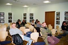 18.10.2008.JPG (periferica) Tags: argentina cooperation friuli cooperazione nikonf70 letteratura solidariet arci immigrazione associazionismo cervignano isontino cervignanodelfriuli